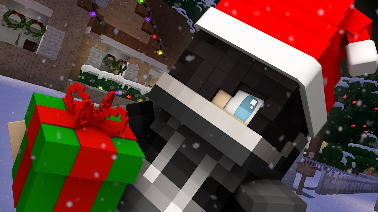 minecraft thumbnail by xxmaz - photo #43
