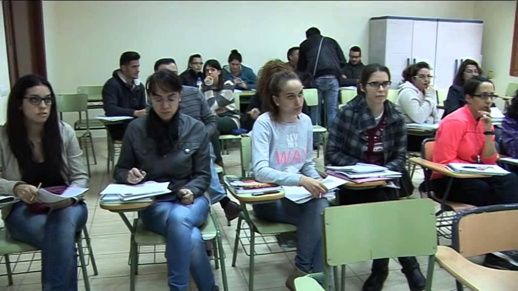 Abierto el periodo de preinscripci n de la escuela oficial - Escuela oficial de idiomas inca ...