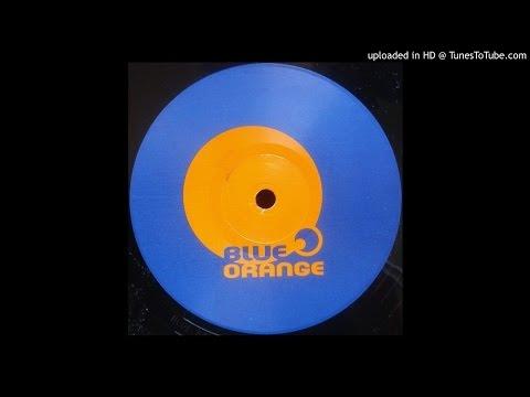 026 (A) | Blaze - Lovelee Dae (20:20 Vision Main Mix)