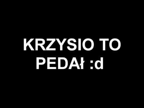 Intro dla KRSZYSIO [BY POLSKITV] TROLOLOLO :d