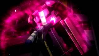 Hey guys, so this anime, pretty sick, not a lot to say, just watch it lol... Anime - Tokyo ESP Song - Krewella - Killin' It (nightstep)