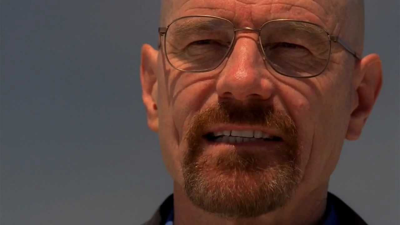 Kinox Breaking Bad