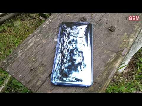 HTC U11 -