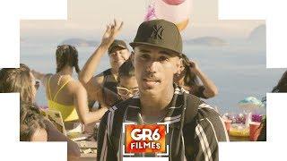 Mc Livinho Brota na Penha GR6 Filmes feat. Rennan da Penha e DJ Tavares.mp3