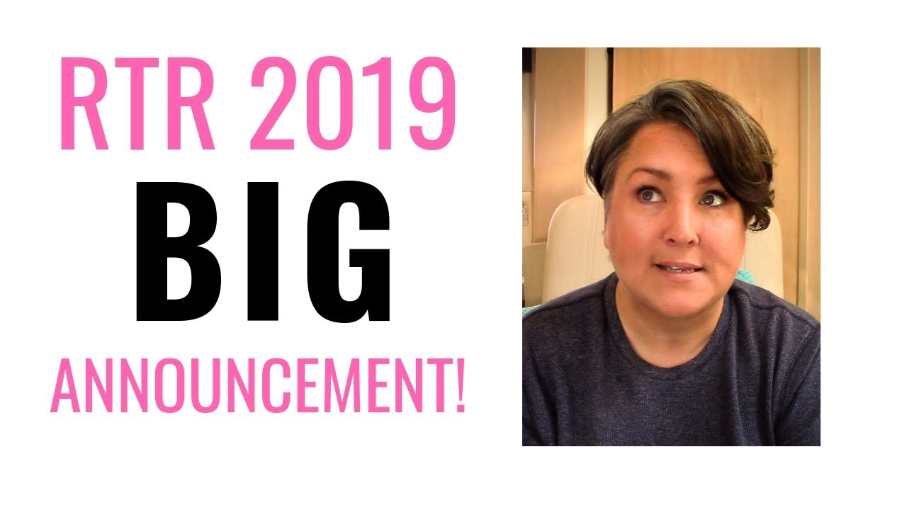 rtr-2019-big-announcement-huge-giveaway-coming-your-way