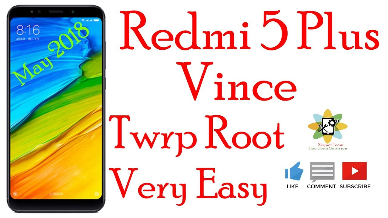 How To Root Micromax Q354 With Twrp Easy Way Just 2min