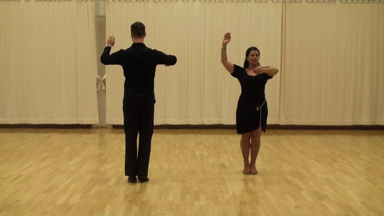 Kaikki Tanssii Tähtien Kanssa -ohjelman kappaleet ja tuomaripisteet