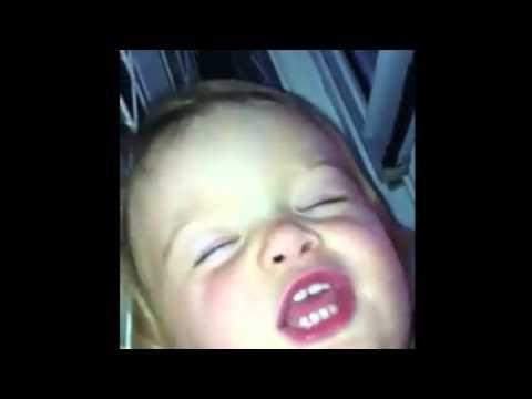 I Smell Like Beef Original Extended Version #beefbaby - Katie Ryan