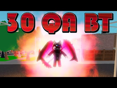 Roblox Power Simulator Grinding And Killing People P4 And Ark Survival Official Server Roblox Did A Good Roblox Spts Youtube