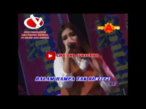 Download Lagu Nella Kharisma - Cinta Tak Memilihmu  OFFICIAL  Populer 9216197c07