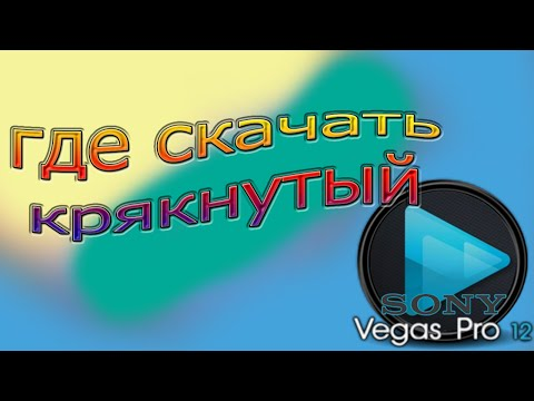 Видеомонтаж онлайн - 7 веб-сервисов для монтажа видео