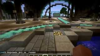 Game | Szybkie Prezentacje Z FPS em Serwery Minecraft | Szybkie Prezentacje Z FPS em Serwery Minecraft