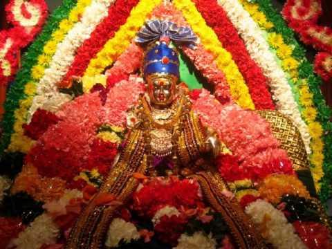 Irumudi Kattukulle from Manikandan Geet...