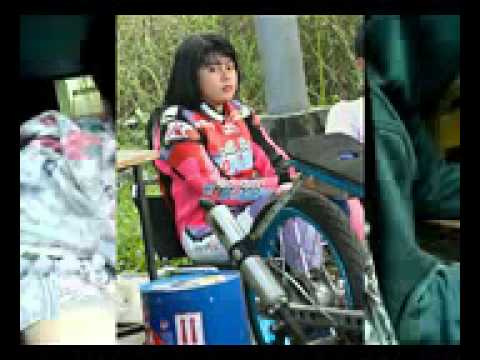 Memory Of Indri Barbie