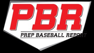 PBR NORTHEAST FUTURE GAMES - STERN FIELD: TEAM Select vs. TEAM MI