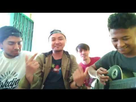 Download Prank Text Temen Smp Pakai Lagu Tobat Maksiat Wali Band
