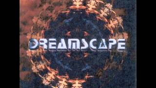 Dreamscape - I Leave The Past Behind