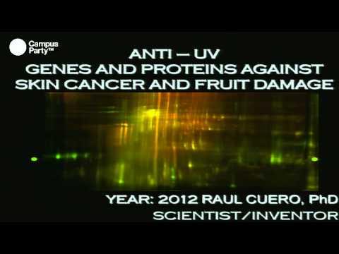 CPCO5 - Dr. Raúl Cuero