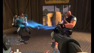 ?? How to Team Fortress 2 Dedicated Server 2015 (Dr. NOOB's Lab)