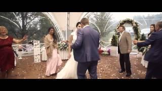 свадьба домодедово