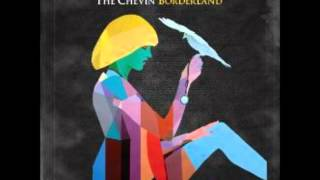 The Chevin - Colours