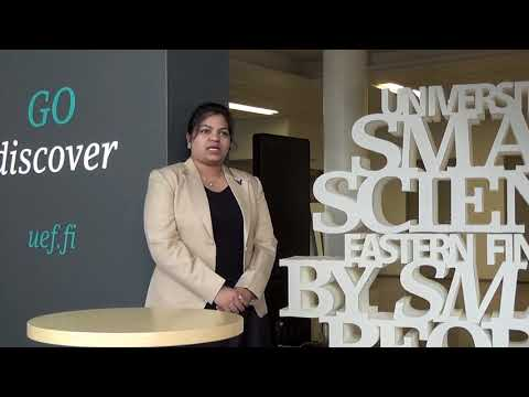 Priyanka Shrivastava, Business Economics: Service Management