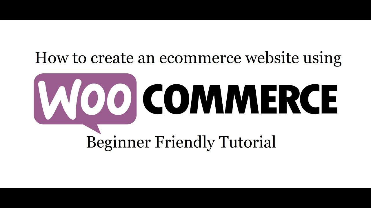 how to create wordpress theme youtube