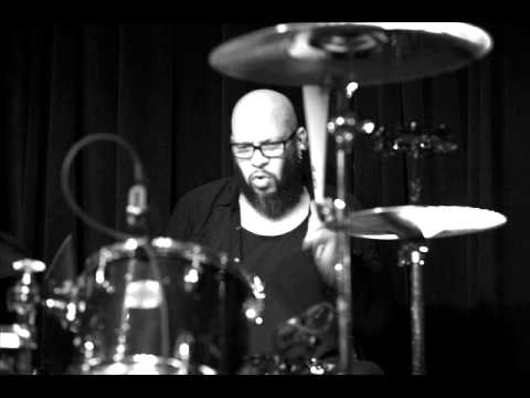 PISSER Frank Ferrer Interview with The Classic Metal Show