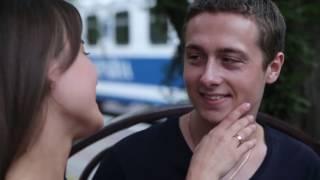 Наша история знакомства 2016...Love story......видео.... Харьков(, 2016-11-26T21:17:53.000Z)