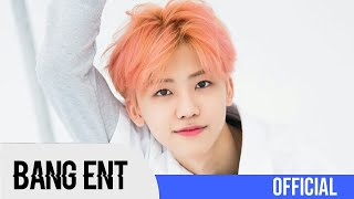 {Teaser} Dream - 'Chewing Gum' [JaeMin (재민) Ver.]