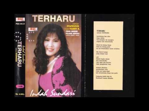 Terharu / Indah Sundari (original Full)