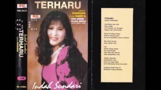 Gambar cover Terharu / Indah Sundari (original Full)