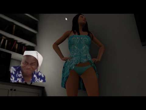 "What is Pimento Cheese? (aka ""Southern Caviar"") - Food Tripping With Molly Season 2, Episode 6из YouTube · Длительность: 8 мин30 с"