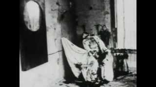 Begotten Beautiful Scenes