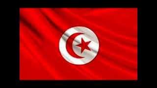 Jari Ya Hammouda - folklore /mezoued tunisien
