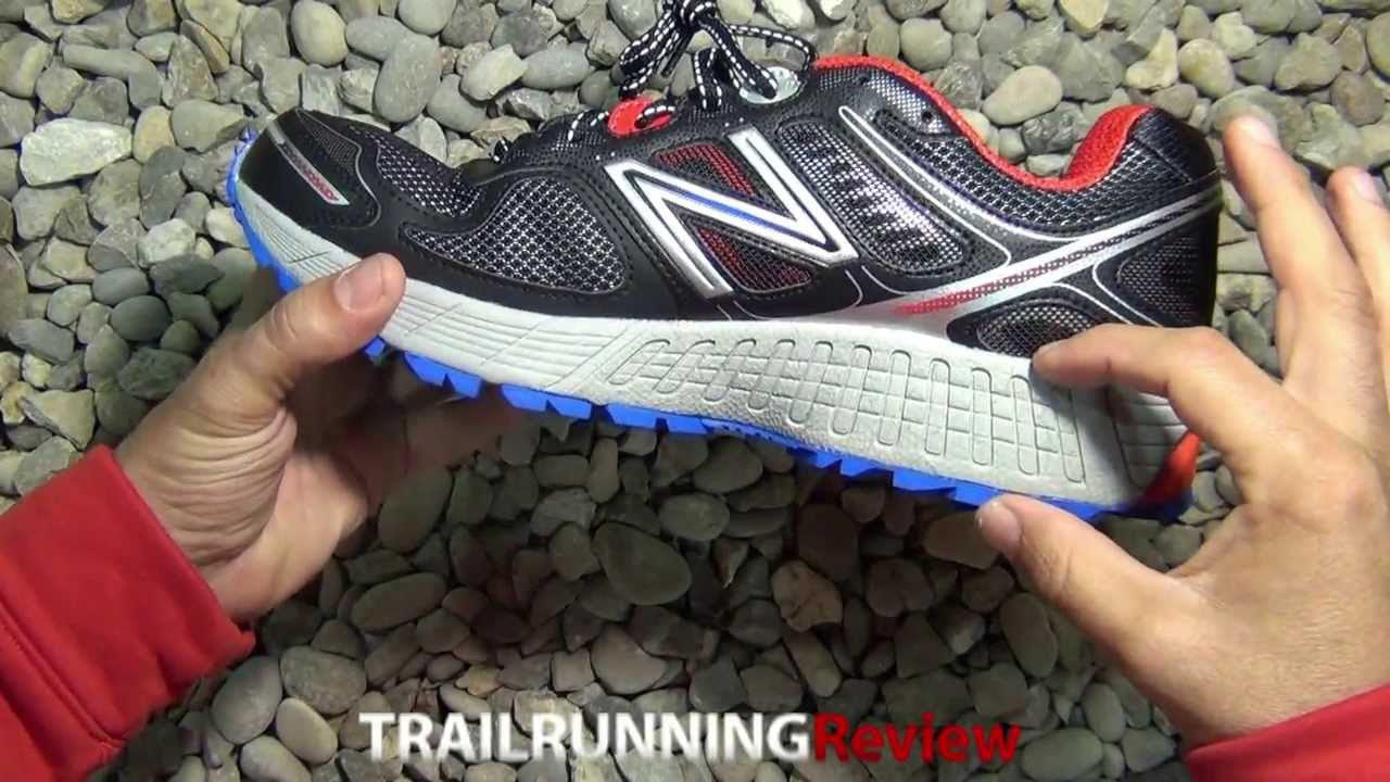 new balance mt860 trail