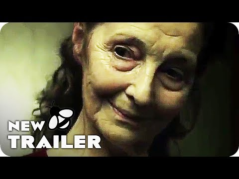 muse-trailer-(2017)-horror-movie