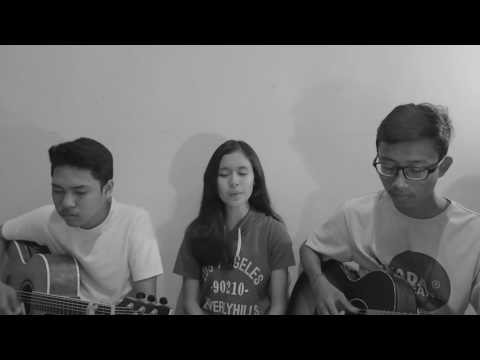 La Luna - Selepas Kau Pergi (Cover)