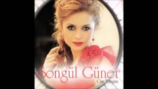 Songül Güner - Vay Nene (Deka Müzik)