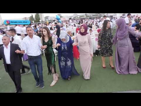 Dengbej Havin - POTPORİ 1 (naçım zozana, wey gul,here le le meyro) indir