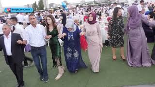 Dengbej Havin - POTPORİ 1 (naçım zozana, wey gul,here le le meyro)