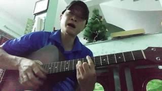 Đường Trường Sơn Xe Anh Qua (Guitar - Fox)