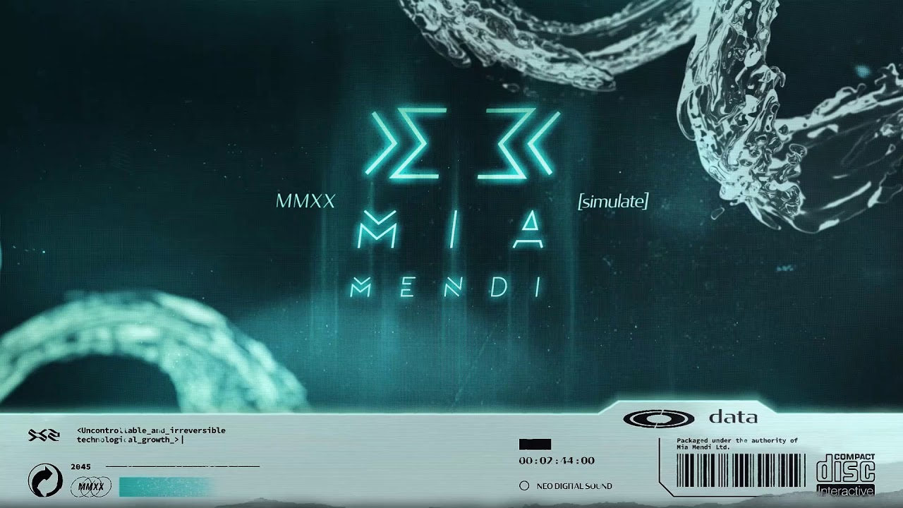 Download AFFKT - Bac (SNYL Remix)