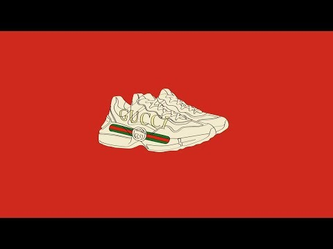 """[FREE] Gunna x Lil Baby Type Beat """"Too Cold"""""""