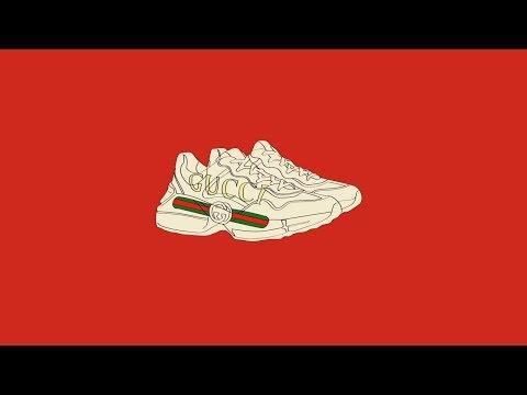 [FREE] Gunna x Lil Baby Type Beat
