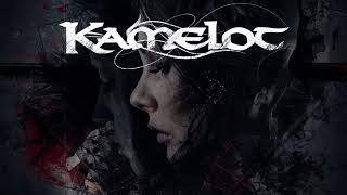 Kamelot - Citizen Zero (Lyrics)