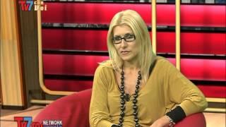 Turismo e sviluppo nel Veneto Tv7 con voi del  03-12-2013 ( 1 di 3 )