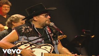 Shakin the Blues (Never Say Die: The Final Concert Film, Nashville, Jan. 00) YouTube Videos