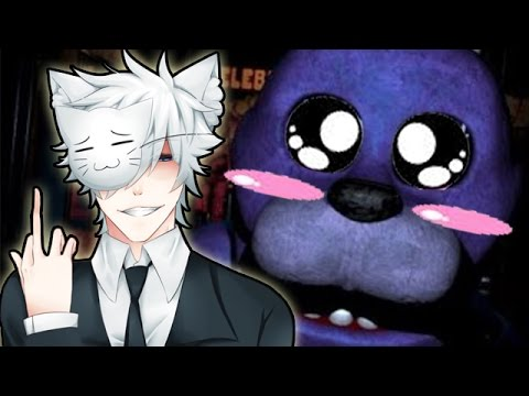 Ever let s play five night s in heaven fnaf dating sim youtube