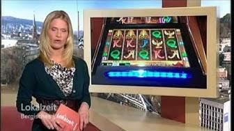 Lokalzeit Bergisches Land Glücksspiel - Kann süchtig machen -
